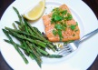 salmon-and-asparagus