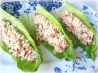 sample tuna-wraps