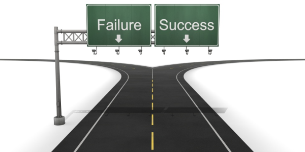 success-or-failure-resized-6001